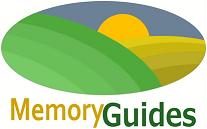 Memory Guides Advisor Memory Cafe Directory
