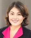 Alison Lee, Vice President, BrightStar Care, Hawaii