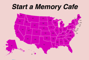 How To Start A Memory Cafe Memory Cafe Directory