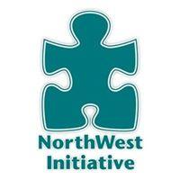 NorthWest Initiative Lansing Michigan