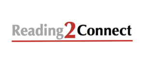 Reading 2 Connect Memory Cafe Directory KalendarKards