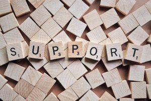 Hiring a Caregiving Support Consultant