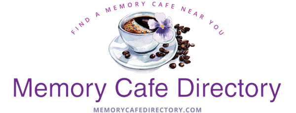 Memory Cafes in Wisconsin | Memory Cafe Directory